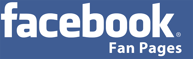 facebook fans pages likes