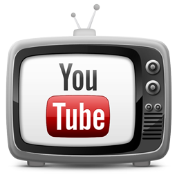 Youtube vue