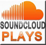 Soundcloud Play ecoute