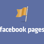 facebook pages likes